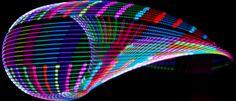 Atomic Evoke 4th Generation Atomic Astral Hoops | astralhoops.com