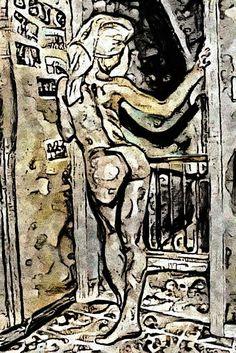 by MadFractalist on DeviantArt Digital Art, Deviantart, Studio, Artist, Artists, Studios