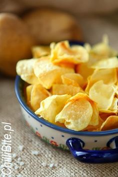Vegan Recipes, Snack Recipes, Nachos, Finger Foods, Chips, Cooking, Cake, Big Kids, Party