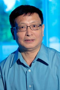 awesome Yitang Zhang: A prime-number proof and a world of persistence
