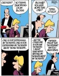 zits-blogging.jpg (301×388)