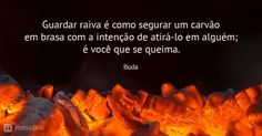 frases de buda Dalai Lama, Buda Quotes, The Rest Is Silence, Gift Quotes, Gandhi, Introvert, Positive Vibes, Zen, Inspirational Quotes