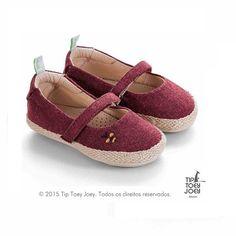 a0e8c604d 52 melhores imagens de sapatos infantil em 2019 | Beautiful shoes ...
