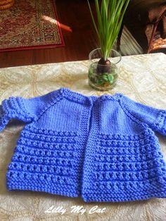 sweater+Jan+20+Lilly.jpg (1200×1600)
