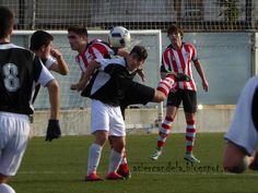 Asier y Pablo, mis equipos de futbol: 170121 MONTAÑA - CERVANTES
