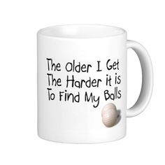>>>The best place          The older I get Mugs           The older I get Mugs we are given they also recommend where is the best to buyDeals          The older I get Mugs Review on the This website by click the button below...Cleck Hot Deals >>> http://www.zazzle.com/the_older_i_get_mugs-168867952083146011?rf=238627982471231924&zbar=1&tc=terrest