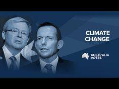 Leaders Debate: Climate change - http://www.climatechangenewsreport.com/leaders-debate-climate-change/