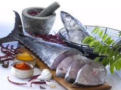 53 Best Fresh Sea Fish images   Sea fish, Fresh, Fish
