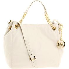 Discount Michael Kors OUTLET Online Sale!! JUST CLICK IMAGE~lol $57.99