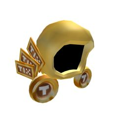 Customize your avatar with the Dominus Pittacium and millions of other items. Mix & match this hat with other items to create an avatar that is unique to you! Games Roblox, Roblox Shirt, Roblox Roblox, Roblox Codes, Play Roblox, Minecraft Skins Adidas, Minecraft Skins Cool, Creeper Minecraft, Free Avatars