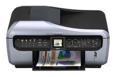 Canon Pixma Ip1980 Printer Installer