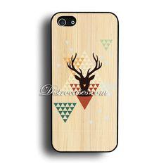 iphone case,ipod case,samsung case,Xperia case,deer case,wood case – Distrocases
