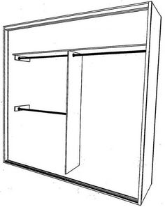 Adelaide S.Aust Shower Screens & Robes PH:0433 235 322