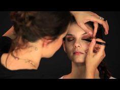 Sephora: Tutorial Nars | Olhos esfumados | Noivinhas de Luxo