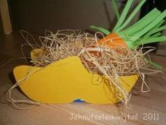 Sinterklaas knutselen; Leuke ideeën om te knutselen voor Sinterklaas - MamaKletst.nl Crafts For Kids, Arts And Crafts, Thinking Day, Saint Nicholas, Celebration Quotes, Valentines For Kids, December, Creative, Bergen