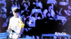 SS5 EunHae Moment from July to October