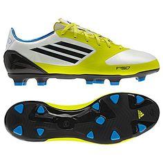 fb1a7bce3e0 adidas F30 TRX FG Cleats Zapatos De Fútbol