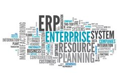 ERP Systems for Manufacturing Companies