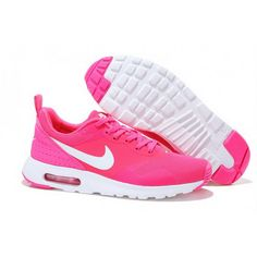 super popular d8a29 df6f3 Women Nike Air Max 87 V2 Peachblossom White Nike Kids Shoes, Buy Nike Shoes,