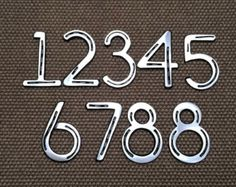 horseshoe numbers - Google Search