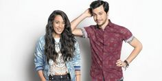 """""""Little Do You Know"""" by Alex & Sierra- Guitar Chords"""