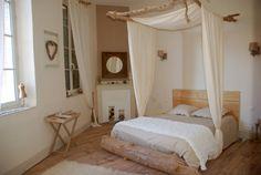 Chambre-adulte-Brun-Natura-201305312038231l