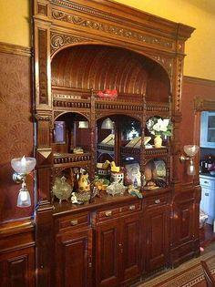 1401 Jules St, Saint Joseph, MO 645011887 Queen Anne $550,000