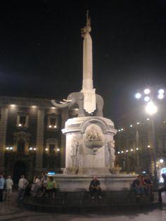 Catania,Sicily  ESTA ES LA TIERRA DE MIS ABUELOS QUERIDOS QUE NO OLVIDARE