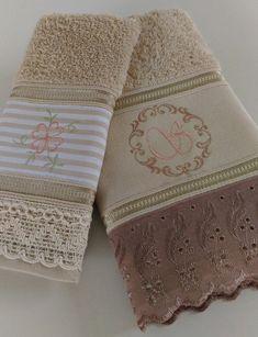 Jogo de banho e lavabo Patches, Towel, Blanket, Bathroom, Eliana, Instagram, Bath Towels & Washcloths, Hand Towels, Turkish Towels