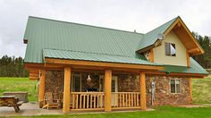 Black Hills Vacation Cabin Rentals Are Affordable, Private, And Connect You  To The Natural Surroundings And Beauty Of The Black Hills.