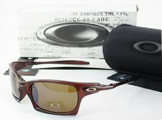 Oakley X Squared Sunglasses. Only $15.99