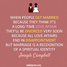 Joseph campbell quotes, affair quotes, people getting married, finding love Joseph Campbell Zitate, Joseph Campbell Quotes, Tim Love, Affair Quotes, Affair Recovery, People Getting Married, Philosophy Quotes, Daily Inspiration Quotes, Finding Love