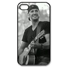 If I had an iphone.....
