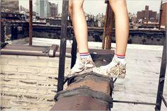 #shoes #stevemadden #hot #fashion #falltrends #2012