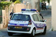 (Photo d'illustration) Un couple âgé d'une vingtaine d'années et ses deux enfants âgés de 6 ans et 10 mois ont été retrouvés morts dans le Loiret.