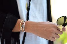 Details by Maria Guedes #mix&match #aztec #wire #omnia #omniagirls #stylista #blog #blogger #jewels #jewelry