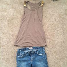 Tilt jeans Excellent condition!!! Shirt is also for sale Tilt Jeans