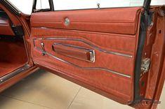 Dodge Charger 500 1970 (45).JPG