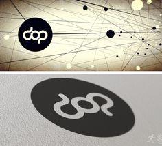 D.O.P. Logotype