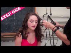 GL Hair How-To: DIY Bob