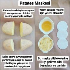 Beauty Care, Diy Beauty, Beauty Skin, Beauty Hacks, Natural Face, Natural Cures, Get Skinny Fast, Weight Loss Eating Plan, Skin Mask