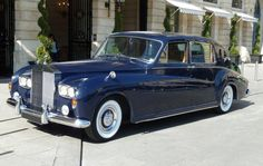 Rolls-Royce...Re-pin brought to you by #LowCostInsurance at #HouseofInsurance in #EugeneOregon