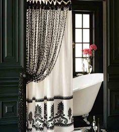 cortina-banheiro-apponto-blog.jpg (769×854)