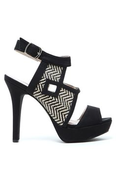 HELP! I bought these shoes on impulse and I have no idea what to wear them with? Any outfit ideas?