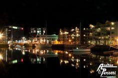 Lofoten, Svolvær - 23.09.2012 by Andrea  Perotti, via Flickr Lofoten, Finland, Norway, New York Skyline, Travel, Image, Viajes, Destinations, Traveling