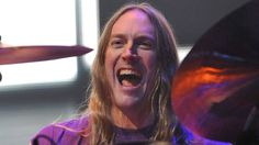 Tool's Danny Carey to Play With Primus in September