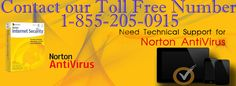 #Nortontechsupport is security code that is understood worldwide for its very good protection of pc from totally different threats. No different antivirus is as effective as Norton.To induce Norton, you will purchase it from net.visit us:-http://goo.gl/VZe0Ui