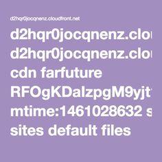 d2hqr0jocqnenz.cloudfront.net cdn farfuture RFOgKDaIzpgM9yjt1sW6ZSXfvlC5ZrJve7xLCgiDqh4 mtime:1461028632 sites default files docs MSSI-IssuesPaper-6_Alexander_2016.pdf
