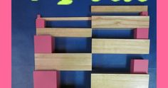 A blog about Montessori, art, children's clay, preschool curriculum, Omaha, Dundee Montessori, The Montessori Learning Center of Dundee,