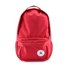 4aa3ed1ae6 Shop for Converse Chuck Backpack in Red at Journeys Shoes. Shop today for  the hottest